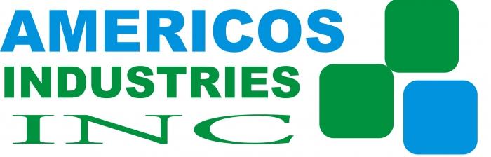 Americos Industries INC – textiles chemistry